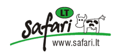 safari.lt logotype